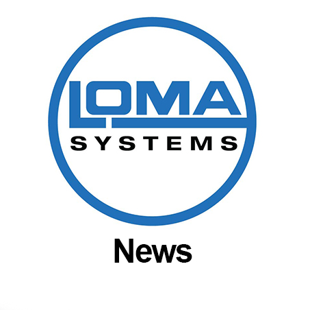 Loma Systems | Loma Systems Introduces Atex21 compliant Metal Detection